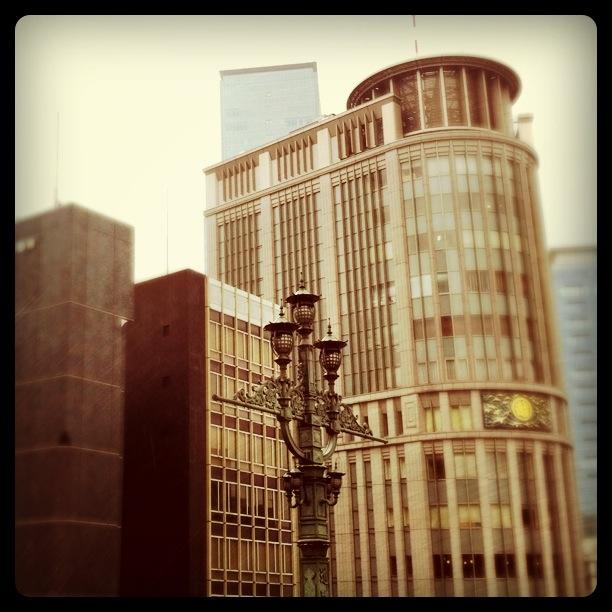 iPhone4Photo
